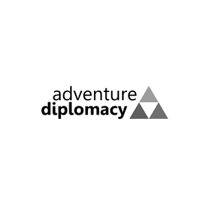 Advernture-diplomacy